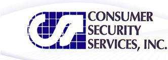 Consumer Security Services Inc.