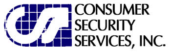 Consumer Security Services, Inc.
